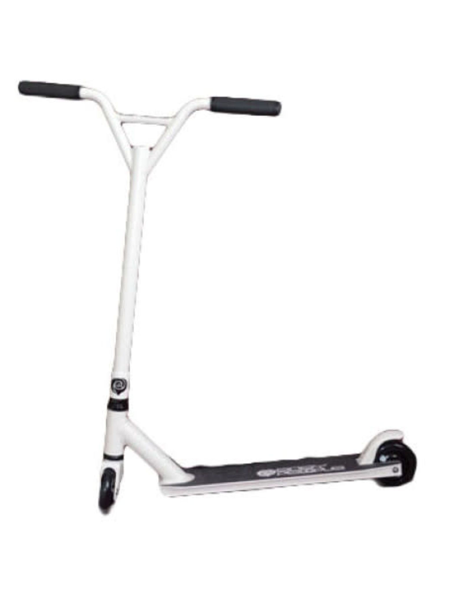 Scoot easypeople White