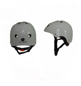 Easy People Casque Skate noir Easy Pepole