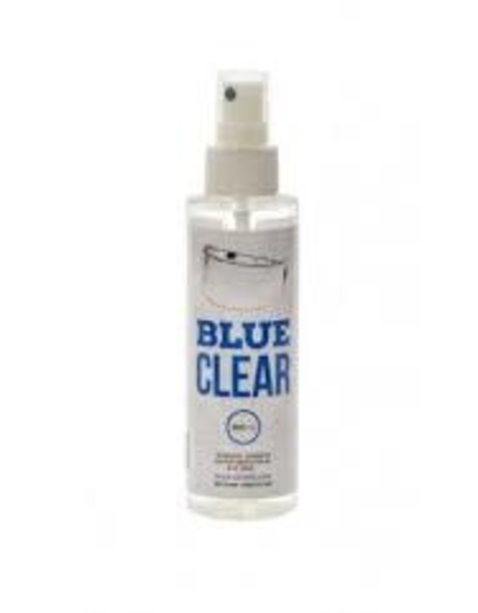 Blue Sport 05505 ELITE PROCLEAR 77 A-BUEE