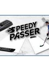 Blue Sport Speedy Passer Blue Sport