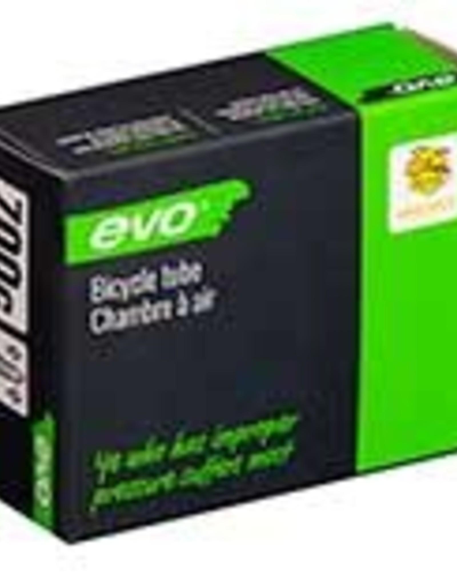 EVO EVO, Presta, Chambre a air, Presta, Longueur: 60mm, 700C, 23-25C