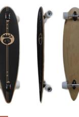 Easy People Longboard Easy Peolpe Lowrider Classic Abec 7