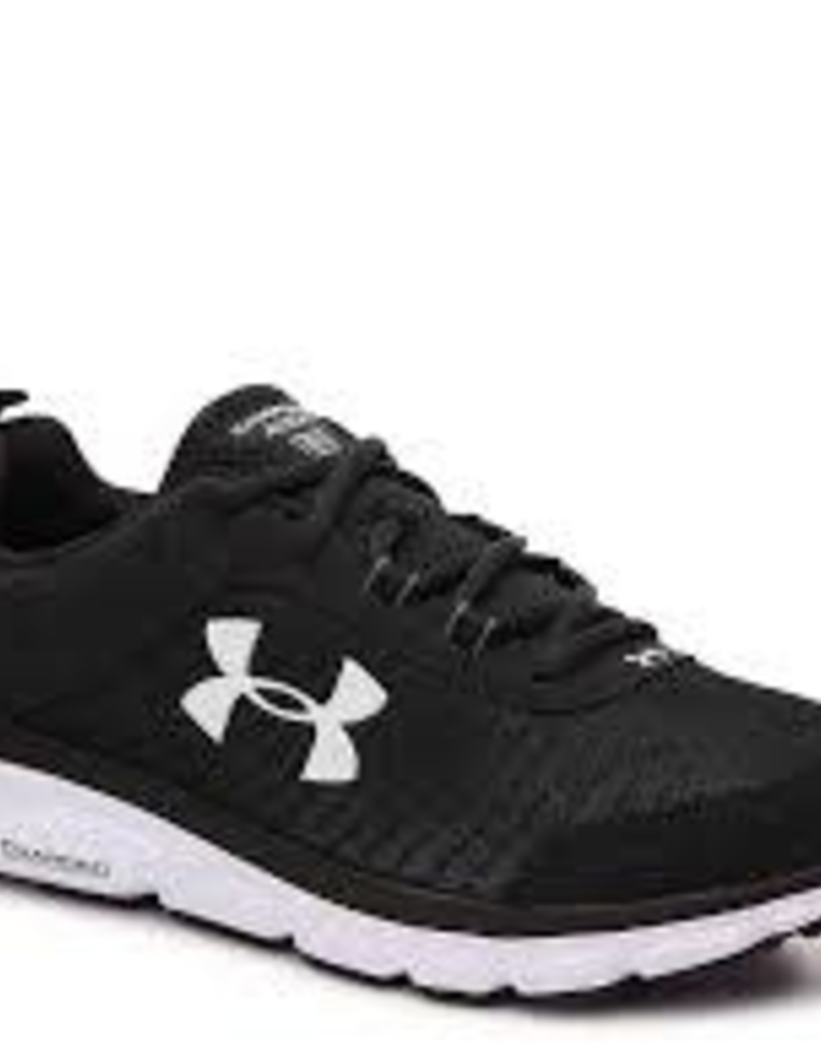 Under Armour UA CHARGED ASSERT 7.5