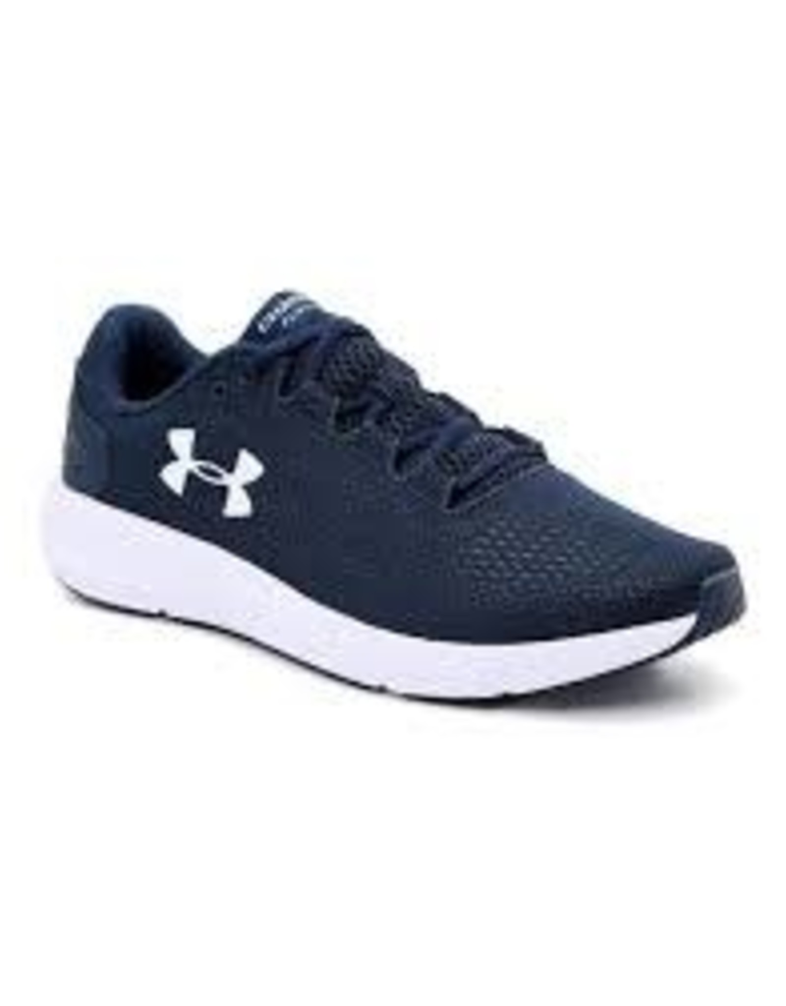 Mens UA Charged Pursuit 2 bleu 10