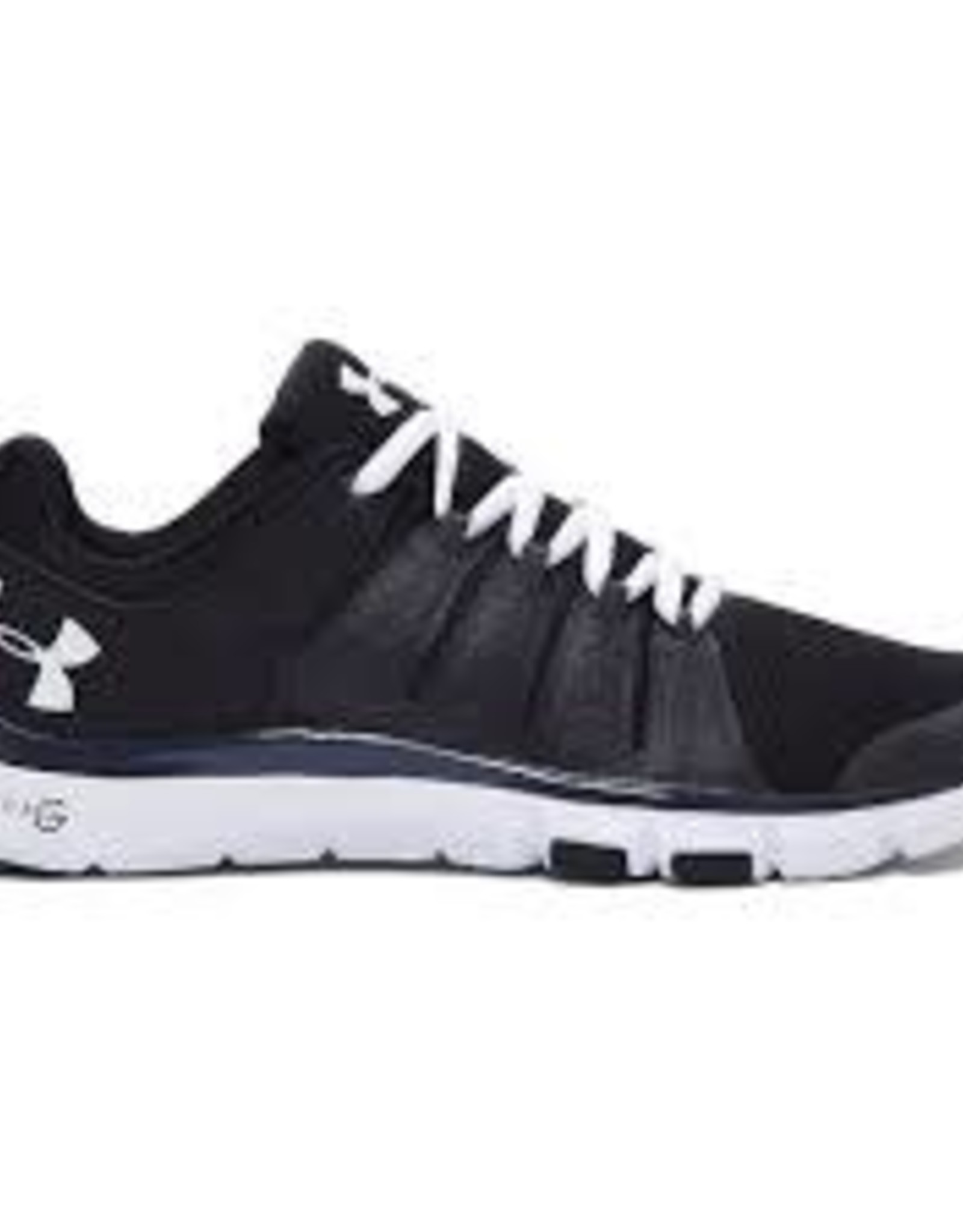 Under Armour UA MICRO G LIMITLESS TR 2(12)
