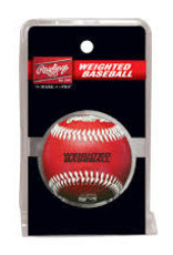Rawlings WEGHT BASEBALL 9 oz
