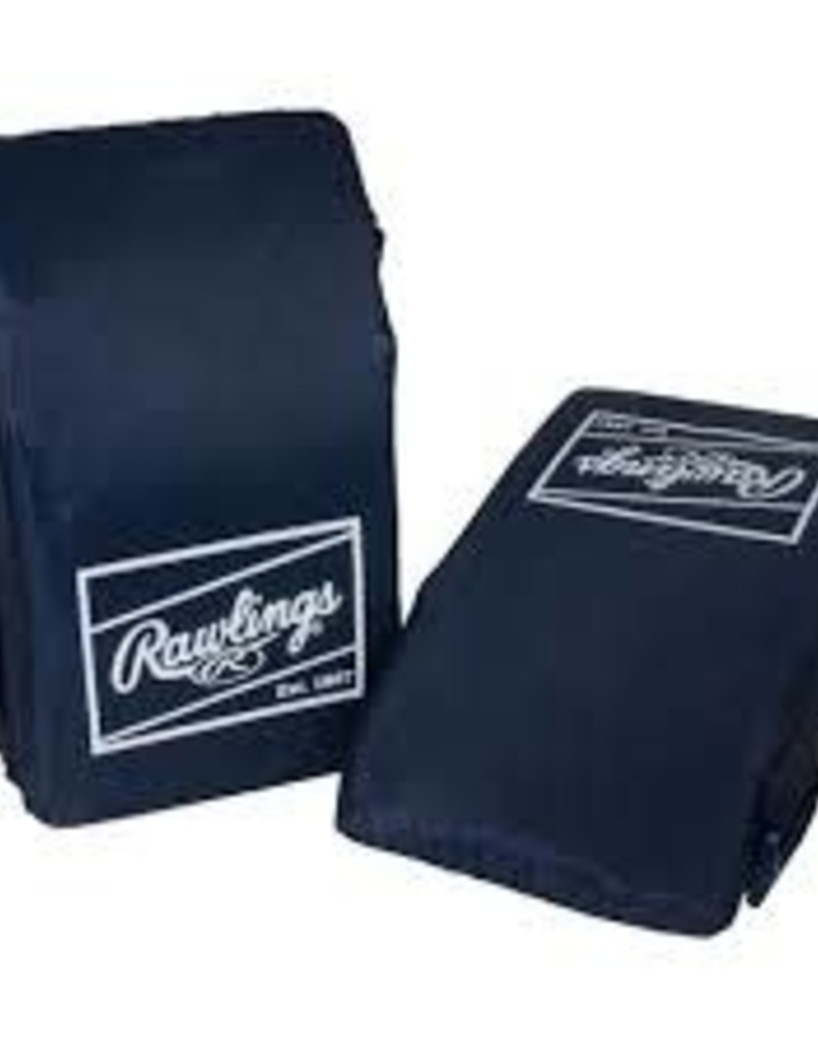 Rawlings CATCHER'S KNEE RELIEVER BLK