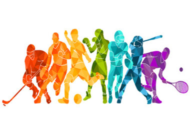 Sports d'équipe