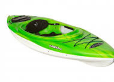 Sports nautique