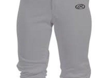Pantalons de baseball