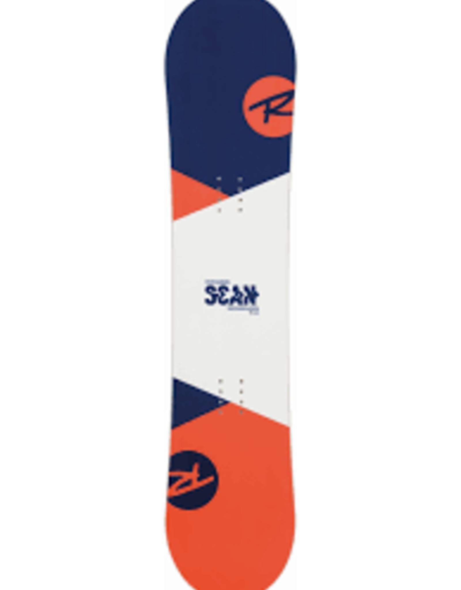 SCAN SMALLS 090