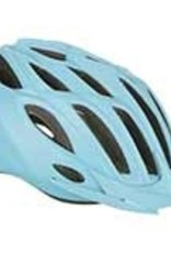 EVO EVO, Draff, Helmet, Matte Blue, LXL, 55 - 61cm