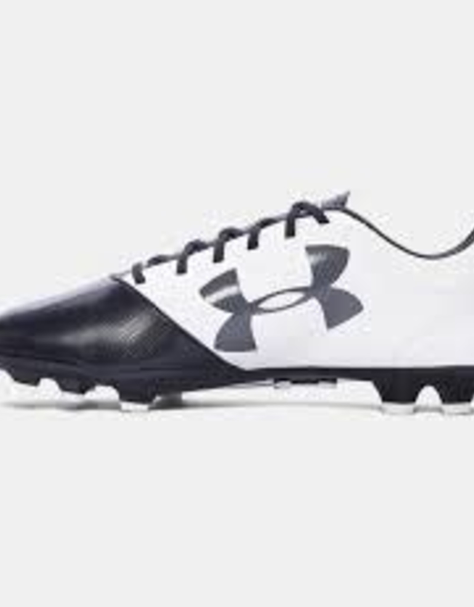 Under Armour UA SPOTLIGHT CRAMPONS SOC (9)