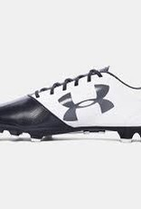 Under Armour UA SPOTLIGHT CRAMPONS SOC (10)