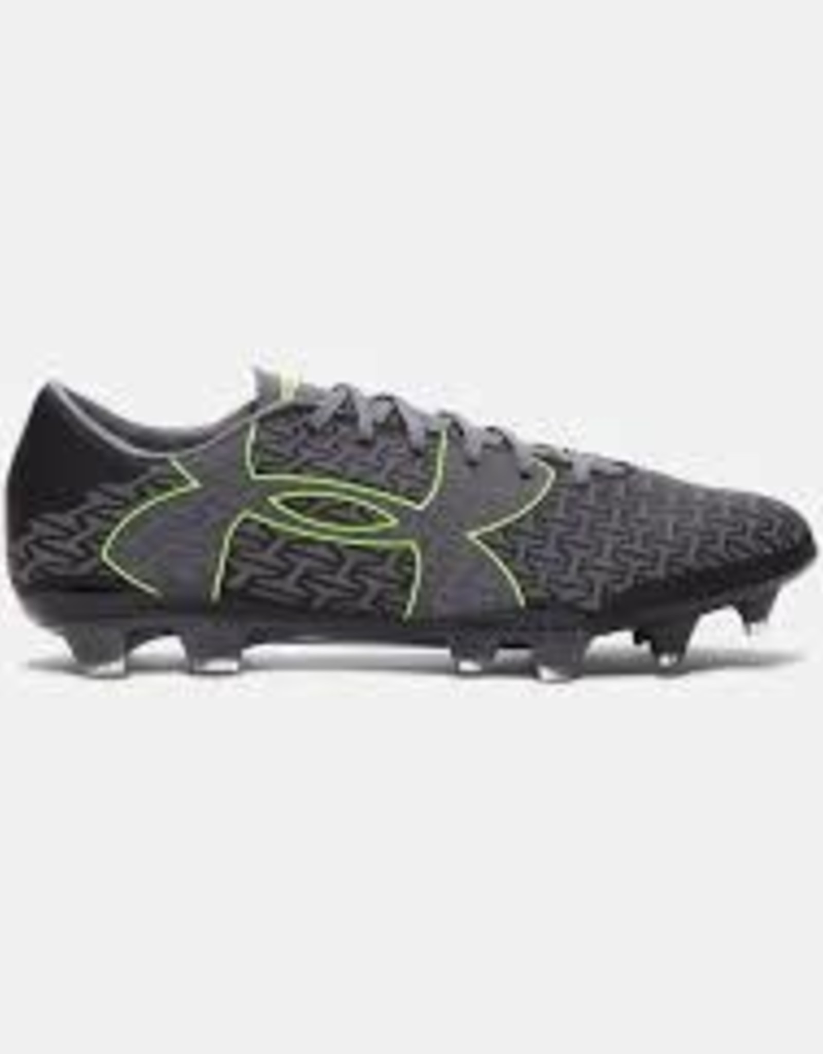 Under Armour CORESPEED (9) 1264201-003