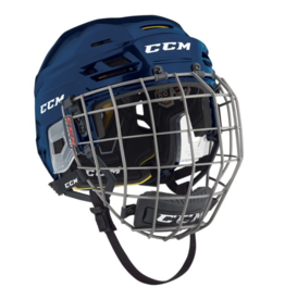 CCM CCM TACKS 310 COMBO Senior L NAVY