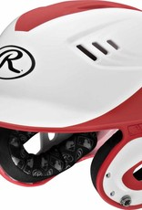 Rawlings R16H2S-W/MS CASQUE SR