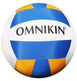 Omnikin Ballon Volley Omnikin 16''