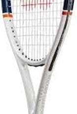 Rolland Garros  Triumph RKT 2 (4 1/4)