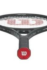 Wilson Raquette wilson Tennis Pro Staff Precision (4 1/4)