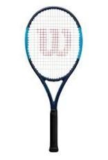 "Wilson Raquette tennis Wilson  Utra Team RKT (4 3/8"")"