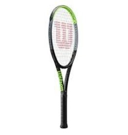 Wilson Raquette tennis Wilson Blade Team V.7 TNS RKT 2 (4 1/4)