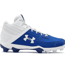 Under Armour UA Leadoff mid rm (8.5)