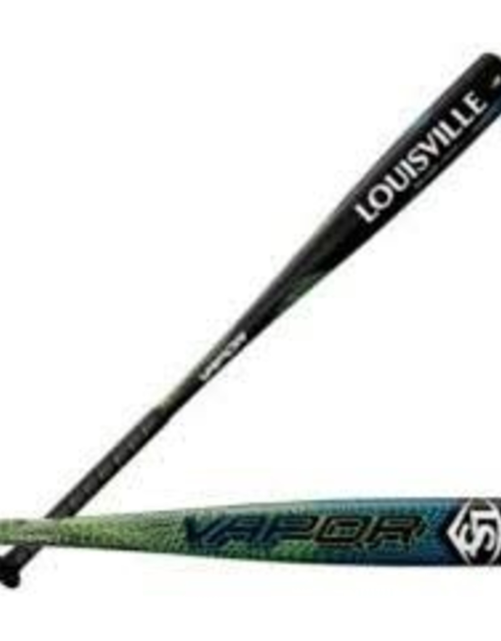 Louisville Slugger NON WOOD BAT  BBCOR BBCOR Vapor 20 (-3) 31