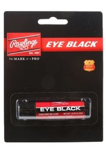 Rawlings Rawlings Eye Black Stick (noir yeux )