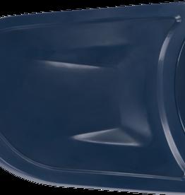 Rawlings Rawlings R16 Velo Extender 1-Tone - LHB-Navy