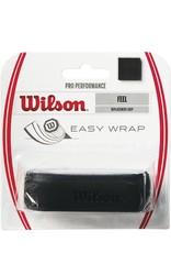 Wilson Grip Pro performance noir
