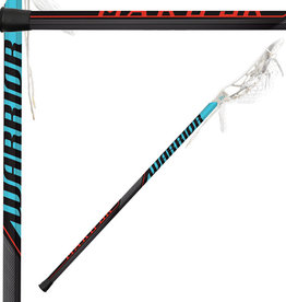Warrior WARRIOR MAKO JR.BAT LACROSSE