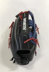 Rawlings Gant WXT Softball