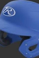 Rawlings Mach-R7-Jr