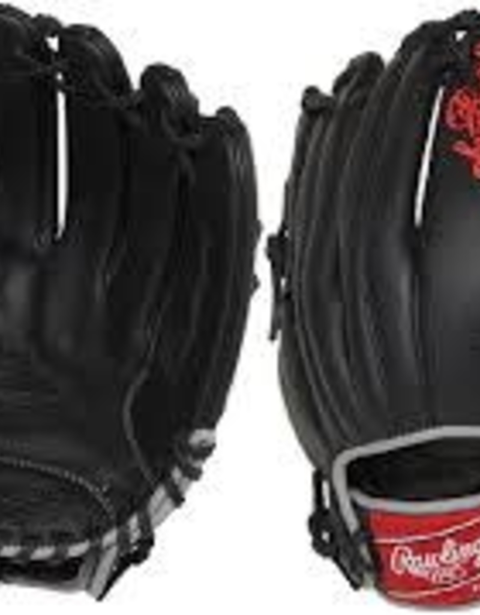 "Rawlings Rawlings Select Pro Lite 12"" OF, Conv/Pro H Web Yth PT A. Judge -REG"