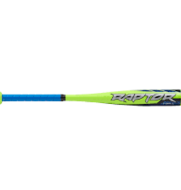 "Rawlings Rawlings Raptor Alloy, TBALL 2 1/4"" Barrel -12, 25"" / 13oz."