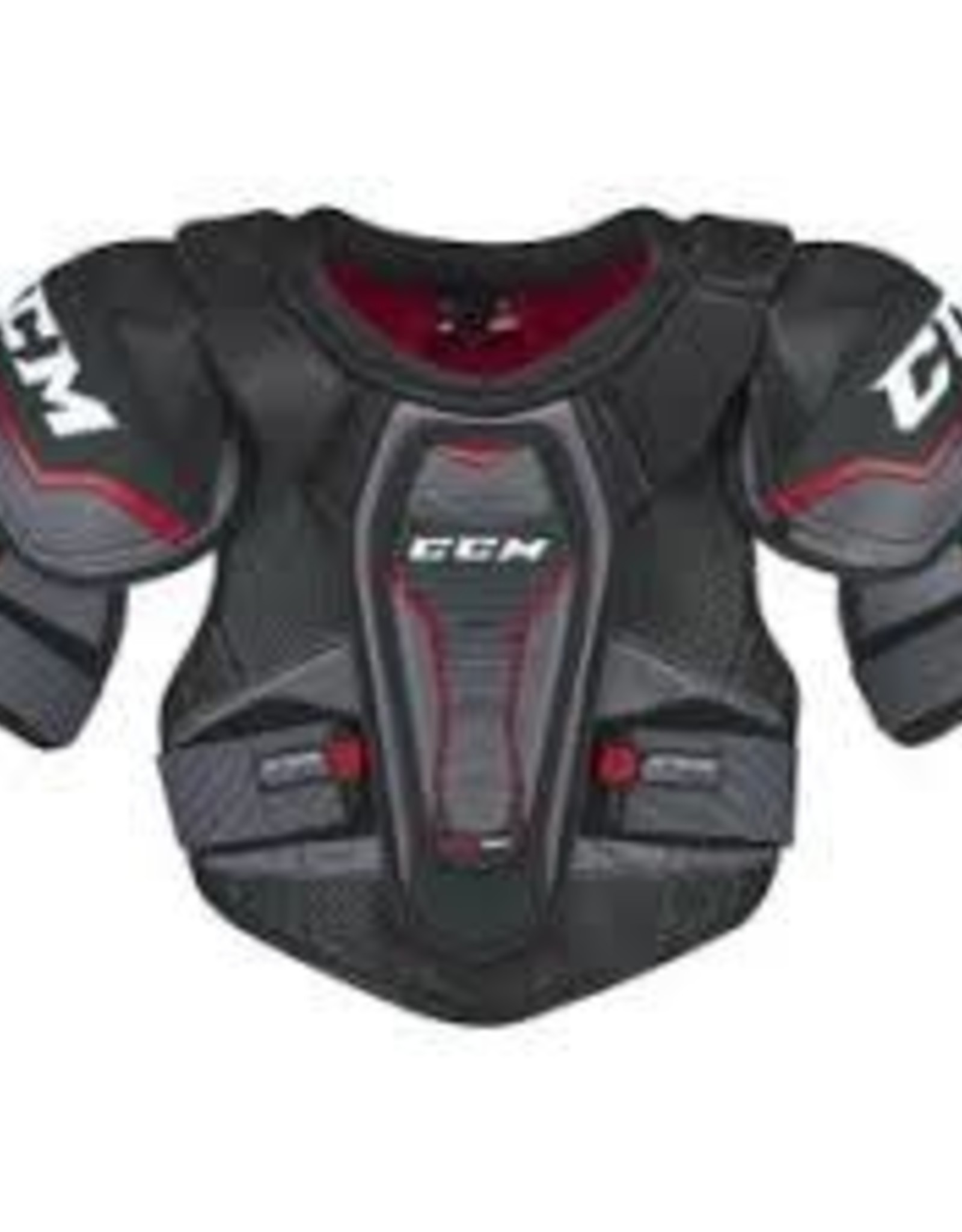 CCM Hockey (Canada) SP370 JS JR M
