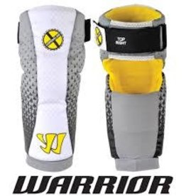 Warrior COUDE (S) ADRENALINE X1