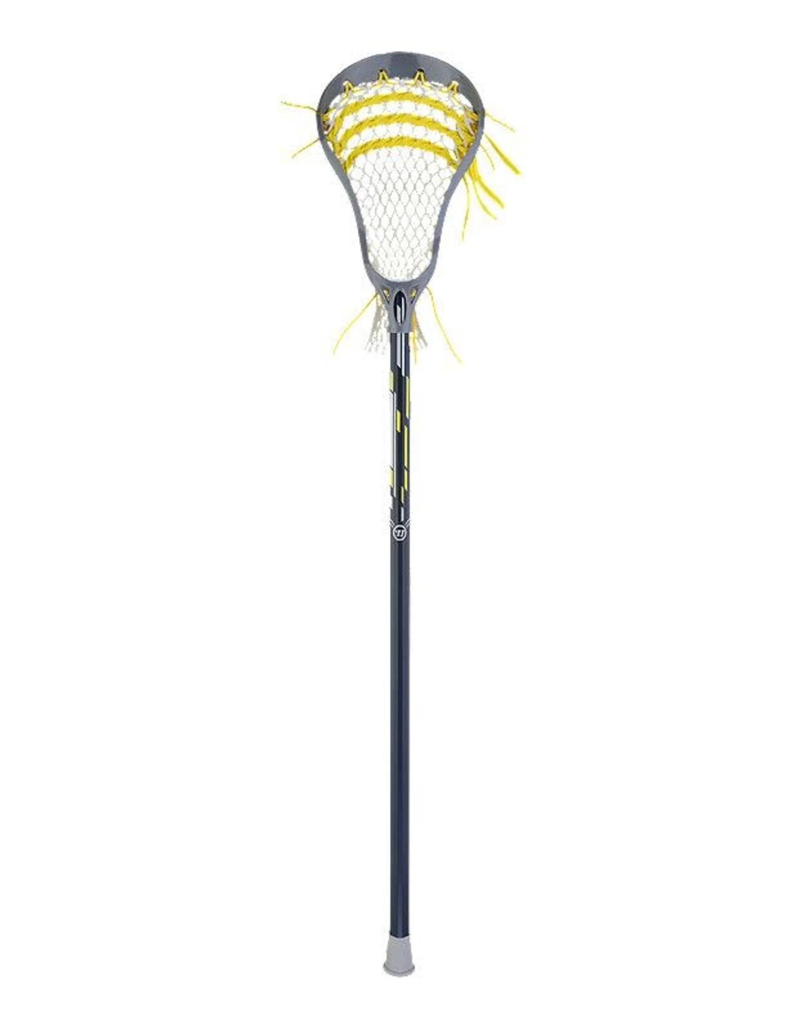 Warrior FatBoy Next Complet Stick
