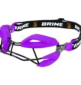 mask dynasty (sr) mauve lunette