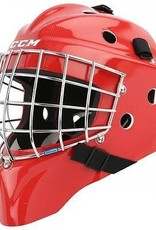 CCM GF7000-RED SR