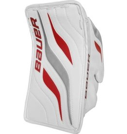CCM bauer r2000 goalie blocker