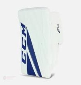 CCM GBE 3.5 (JR) REG TOR BLOCKER