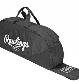 Rawlings Rawling PMEB Playmaker Bag Black
