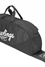 Rawlings Rawling PMEB Playmaker Bag Black
