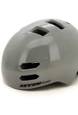 Seven Paeks Bike Helmet Seven Peaks Hawk L/XL Grey