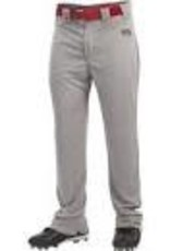 Rawlings Launch Solid Pant JR