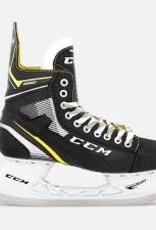 CCM Hockey (Canada) SK9360 SR CCM TACKS (8D)