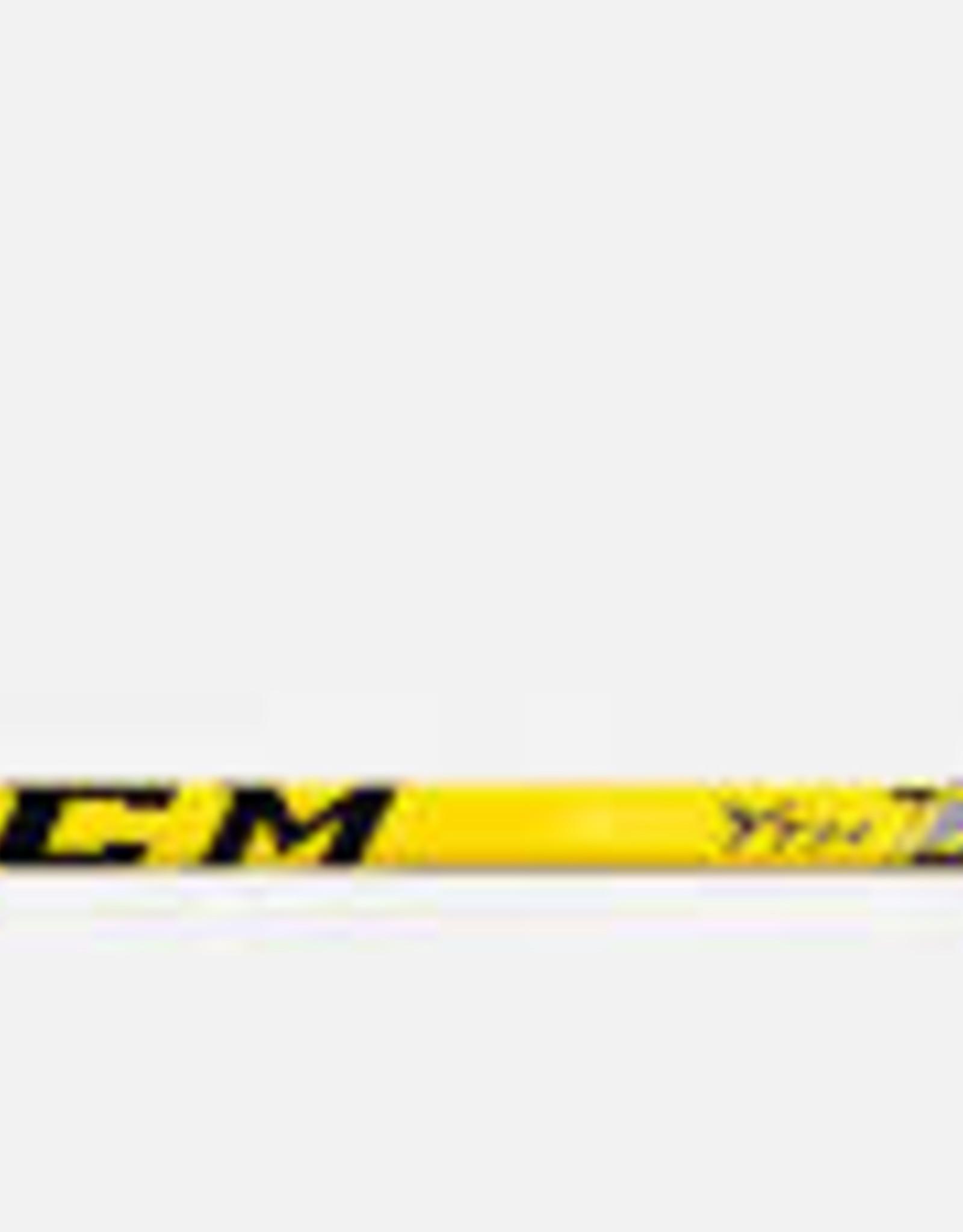CCM Hockey (Canada) HST 430 Yth Tacks Crosby P29 (30)