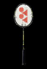 Carbonex X6000N Raquette badminton